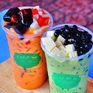 http://tea-3.lozi.vn/v1/images/resized/tra-sua-thai-do-32440-1423469410