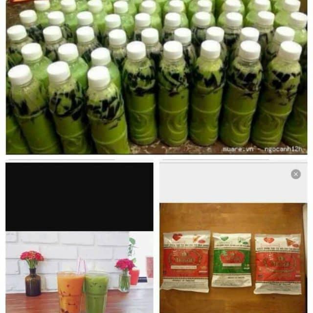 Trà sữa thái 1138 Đường Láng - 0997977017,1138 Đường Láng, Quận Đống Đa, Hà Nội
