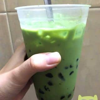 Trà sữa thái xanh của ngochjm tại 0975048060, Huyện Hữu Lũng, Lạng Sơn - 337868