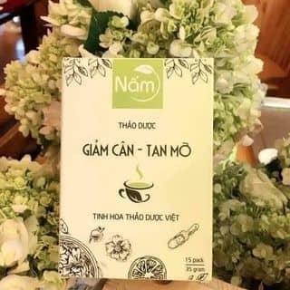 Trà thảo dược giảm cân-giảm mỡ pizu của nguyenan464 tại 12 Nguyễn Trãi, Mỹ Long, Thành Phố Long Xuyên, An Giang - 1442959