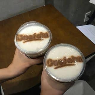 http://tea-3.lozi.vn/v1/images/resized/tra-xanh-milk-foam-156552-1452938174