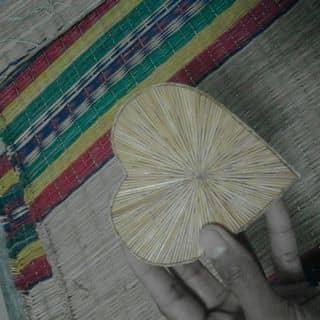 TRÁI TIM TĂM TRE của nangkhyua03 tại Đà Nẵng - 1479656