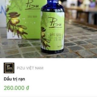 Trị rạn da của nhoclj tại Shop online, Huyện Thái Thụy, Thái Bình - 3006313