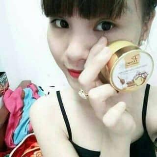 Trị thâm hồng sâm của thuonghoang54 tại Bắc Kạn - 3533363