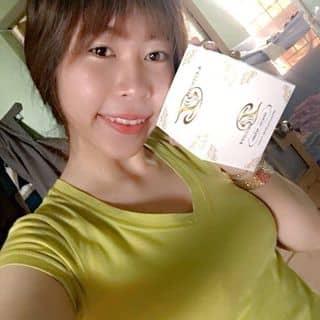 Trọn bộ BEAUTY chỉ 300.000₫ của thuongkim9 tại 69, 30 Tháng 4, Thành Phố Mỹ Tho, Tiền Giang - 1239934