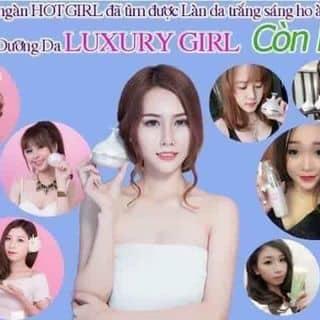Trọn bộ luxury girl của kimdong993 tại Bắc Giang - 1022080