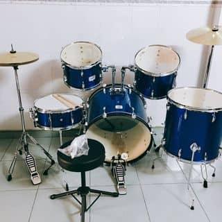 Trống drum peavey của vuhai351 tại Hồ Chí Minh - 3408994