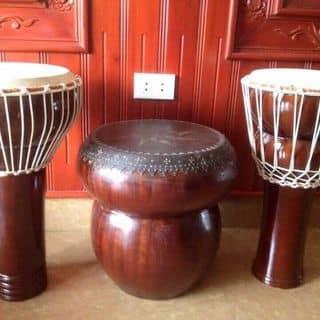 Trong nhạc Mỹ nghe của nguyenthanhtrung43 tại Hà Nam - 2201228