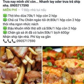 Trưa nay còn Mn nha-0905717590 của phanthuyhien tại Đà Nẵng - 1468546