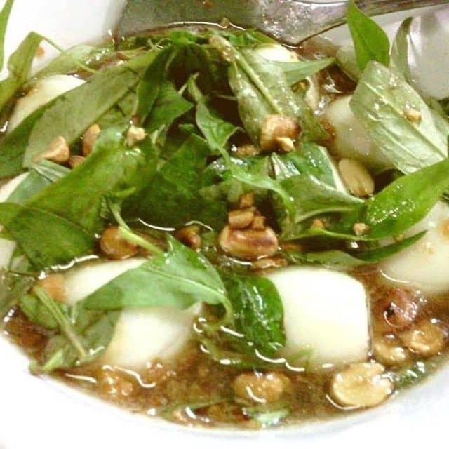 Trứng cút hút vị me của Thảo Nguyễn tại Katy - Thức ăn vặt sạch - 65995