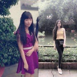 Trước và sau khi sử dụng thuốc bổ tăng cân của tangcanantoan tại Đà Nẵng - 1467712
