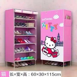 Tủ giầy của tranthiquynh4 tại Lạng Sơn - 3363494