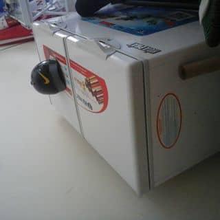 Tủ Lạnh của vantoipham tại Tuyên Quang - 904733