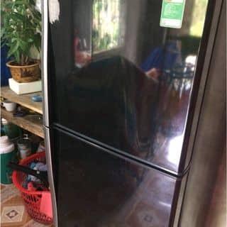 Tủ lạnh hitachi 185L made in thailan của songvitienyeuvitinhtch tại Gia Lai - 1185774