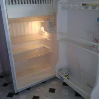 Tủ lạnh sinh viên  của huynhthuan23 tại 9 Quang Trung, Quận Gò Vấp, Hồ Chí Minh - 3470096