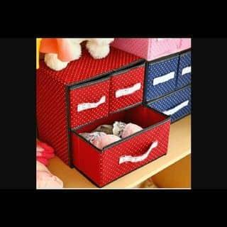 Tủ vải mini của nguyenhaivan4 tại Hậu Giang - 1037699