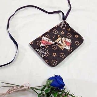 Túi của sangtruong176 tại Khánh Hòa - 3387644