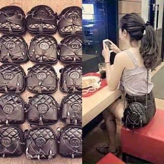 Túi của sonha30 tại Thừa Thiên Huế - 1502869