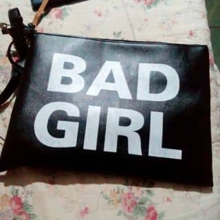 Túi bad girl của kihonghach tại Thái Bình - 1185225