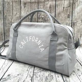 Túi california của camngoan tại Hồ Chí Minh - 3417775