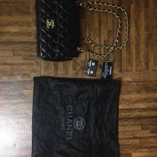 Túi Chanel của vian_hieubui tại Hải Phòng - 3037698