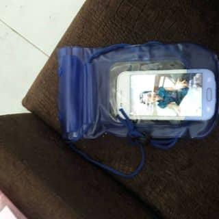 Túi chống nước đựng điện thoại của thaovannguyen7 tại Hồ Chí Minh - 1486004