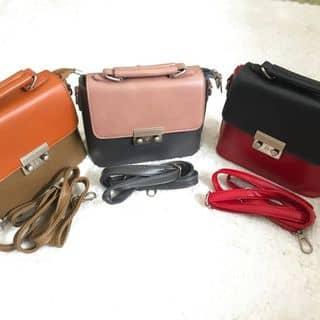 Túi đeo mini của tramanh160296 tại Đồng Nai - 1487572