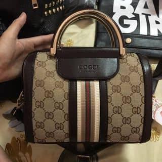 Túi Gucci của dangnhaptendevaofacebook tại Lào Cai - 882033