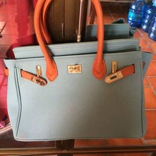 Túi hemer của phamhongnhung28 tại Kiên Giang - 3164261