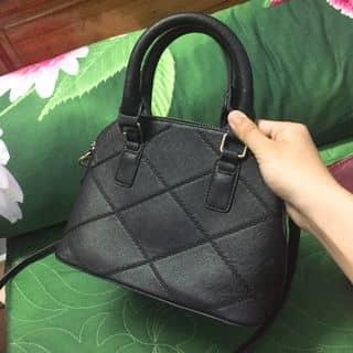 Túi hến của dodang120115 tại Hồ Chí Minh - 3077050