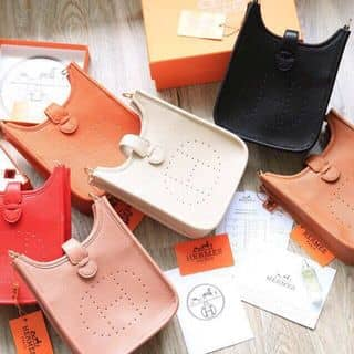 Túi Hermes Evelen mini của banhbeo69 tại Kiên Giang - 1469329