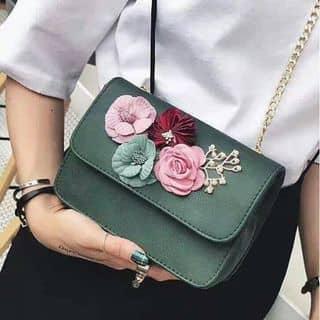 Túi hoa của smallboss99 tại Hồ Chí Minh - 3405983