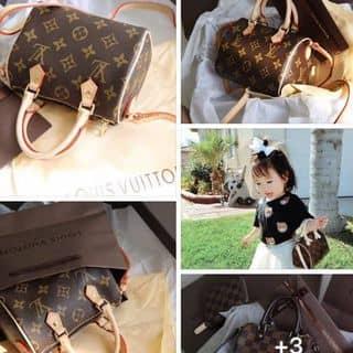 Túi Louis Vuitton, hàng sp sale của manh011 tại Thái Nguyên - 3391770