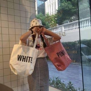 Túi màu Quảng Châu của younggi tại 0121.347.2167, Quận Tân Phú, Hồ Chí Minh - 1426175