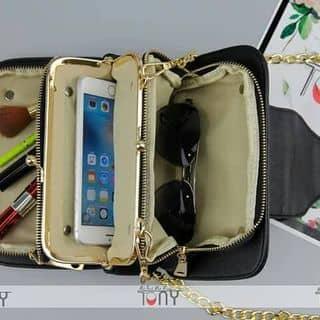 Túi sách hót của lisuong tại Đà Nẵng - 992024