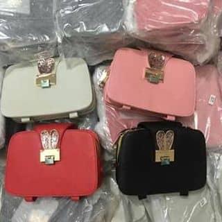 Túi tai thỏ của dungkim51 tại Thanh Hóa - 990919