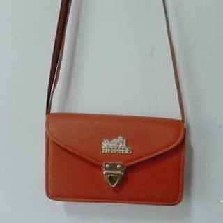 Túi thanh lý của thuminh554 tại Tiền Giang - 3362963
