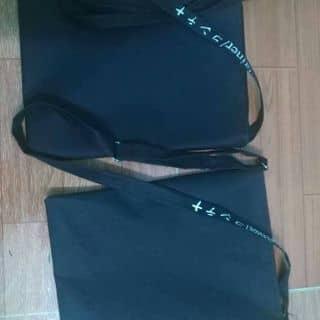 Túi tote của bachduong201 tại Shop online, Quận Hải Châu, Đà Nẵng - 2878331