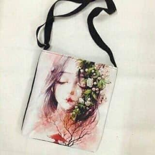 Túi tote 👝👝👝 của thaoherryka tại Quảng Trị - 3265307
