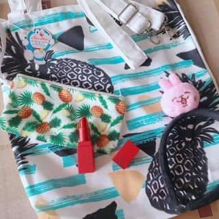 Túi vải bố - của hamay41 tại Quảng Trị - 3737649