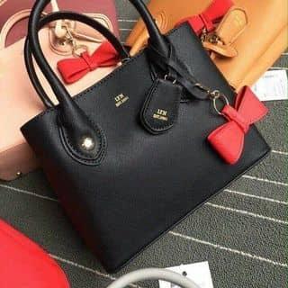 Túi xách của ngale80 tại Thanh Hóa - 3378855
