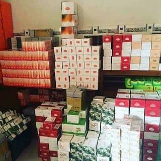Tuyển CTV bán mỹ phẩm online của tramtram20 tại 40 Nguyễn Tuân, Quận Gò Vấp, Hồ Chí Minh - 3419231