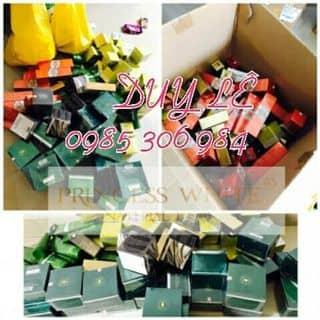 Tuyển CTV bán mỹ phẩm online của leduy181 tại Phú Yên - 2041929