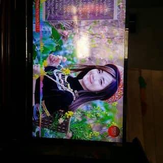 TV Sony 40' của huuhoang28 tại Bắc Ninh - 2633326