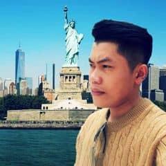 Vinh Truong trên LOZI.vn