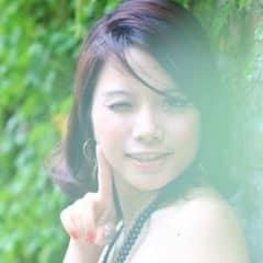 VanAnh Pham trên LOZI.vn