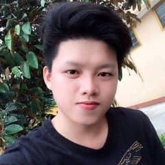 Thanh VũĐặng trên LOZI.vn