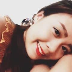 Vivian Nguyen trên LOZI.vn