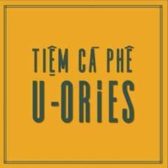 U - ories Store trên LOZI.vn
