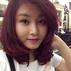 Kelly Vu trên LOZI.vn